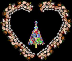Merry Christmas Christmas Music  - Chesna / Pixabay
